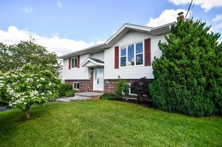 Photo 1: 59 Astral Drive in Dartmouth: 16-Colby Area Residential for sale (Halifax-Dartmouth)  : MLS®# 202116192