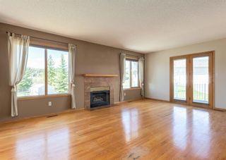 Photo 8: 6 8 Riverview Circle: Cochrane Semi Detached for sale : MLS®# A1110223