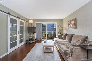 Photo 9: 406 1235 Johnson St in VICTORIA: Vi Downtown Condo for sale (Victoria)  : MLS®# 834294