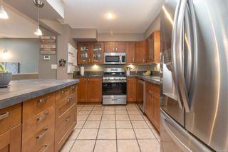 Photo 11: 1312 Wilhelmina Way in Langford: La Glen Lake House for sale : MLS®# 888105