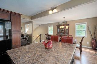Photo 4: 10029 THOMPSON ROAD in Rosedale: Rosedale Popkum House for sale : MLS®# R2448922