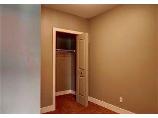 Photo 10: 315 1899 45 Street NW in Calgary: Montgomery Condo for sale : MLS®# C4115653