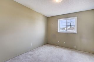 Photo 28: 101 Arbour Crest Road NW in Calgary: Arbour Lake Detached for sale : MLS®# A1136687