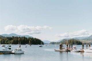 """Photo 4: 29 5761 WHARF Avenue in Sechelt: Sechelt District Townhouse for sale in """"ROYAL REACH"""" (Sunshine Coast)  : MLS®# R2577132"""