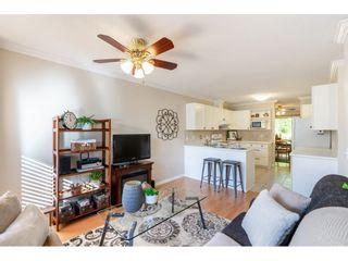 "Photo 7: 28 21928 48 Avenue in Langley: Murrayville Townhouse for sale in ""Murrayville Glen"" : MLS®# R2514950"
