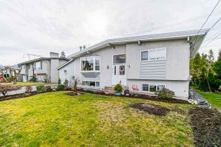 Photo 2: 45134 BALMORAL Avenue in Chilliwack: Sardis West Vedder Rd House for sale (Sardis)  : MLS®# R2555869