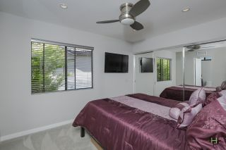 Photo 18: SAN DIEGO Townhouse for sale : 3 bedrooms : 6376 Caminito Del Pastel