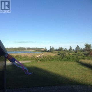Photo 28: 17 Mosher Road in Western Head: Vacant Land for sale : MLS®# 202113513