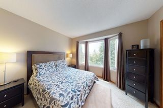 Photo 31: 9 Hawkbury Place NW in Calgary: Hawkwood Detached for sale : MLS®# A1136122