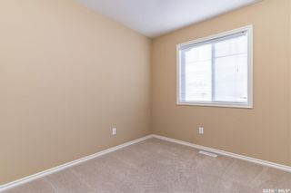 Photo 9: 312 303 Slimmon Place in Saskatoon: Lakewood S.C. Residential for sale : MLS®# SK842966