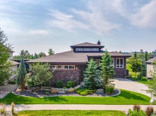 Photo 40: 25 Waters Edge Drive: Heritage Pointe Detached for sale : MLS®# A1127842