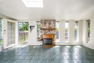 Photo 13: 8870 BARTLETT Street in Langley: Fort Langley House for sale : MLS®# R2591281