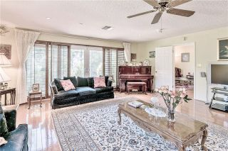 Photo 52: 20201 Wells Drive in Woodland Hills: Residential for sale (WHLL - Woodland Hills)  : MLS®# OC21007539