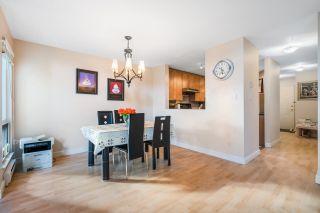Photo 8: 306 7459 MOFFATT Road in Richmond: Brighouse South Condo for sale : MLS®# R2625229