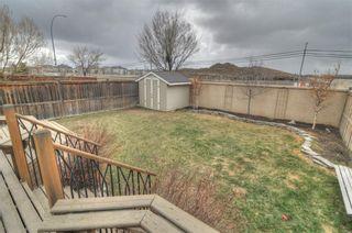 Photo 26: 11 COUGAR RIDGE Court SW in Calgary: Cougar Ridge Detached for sale : MLS®# C4243395