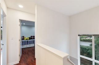 Photo 30: 983 LYNN VALLEY Road in North Vancouver: Lynn Valley Townhouse for sale : MLS®# R2552550