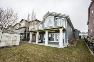 Photo 28: 91 Evanspark Terrace NW in Calgary: Evanston Detached for sale : MLS®# A1094150