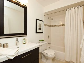 Photo 6: 324 711 6 Avenue in Vancouver: Mount Pleasant VE Condo for sale (Vancouver East)  : MLS®# v990477