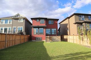 Photo 26: 461 NOLAN HILL Boulevard NW in Calgary: Nolan Hill Detached for sale : MLS®# C4296999