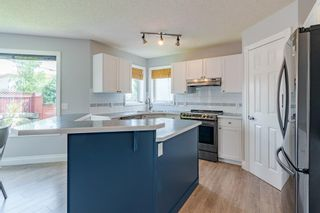 Photo 14: 120 TUSCANY RIDGE View NW in Calgary: Tuscany Detached for sale : MLS®# A1116822