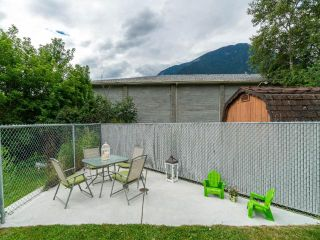 Photo 15: 70 (A&B) MOUNTAINVIEW ROAD: Lillooet Full Duplex for sale (South West)  : MLS®# 163009