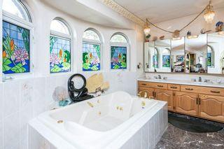 Photo 25: 5103 154 Street in Edmonton: Zone 14 House for sale : MLS®# E4230156