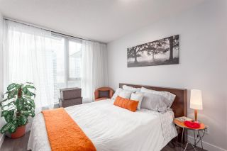 "Photo 13: 2705 689 ABBOTT Street in Vancouver: Downtown VW Condo for sale in ""ESPANA TOWER 1"" (Vancouver West)  : MLS®# R2040273"