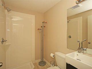 Photo 40: 7 TUSCANY RIDGE TC NW in Calgary: Tuscany House for sale : MLS®# C4112898