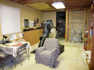 Photo 15: 23647 TAMARACK Lane in Maple Ridge: Albion House for sale : MLS®# R2019626