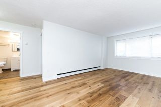 """Photo 11: 108 2215 DUNDAS Street in Vancouver: Hastings Condo for sale in """"Harbour Reach"""" (Vancouver East)  : MLS®# R2598366"""