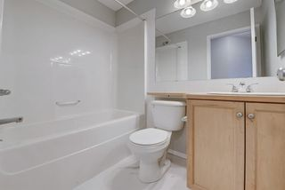 Photo 21: 88 Prestwick Heights SE in Calgary: McKenzie Towne Detached for sale : MLS®# A1153142