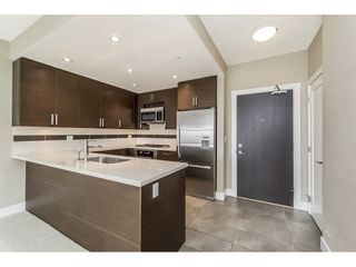 Photo 1: 304 4710 HASTINGS Street in Burnaby: Capitol Hill BN Condo for sale (Burnaby North)  : MLS®# R2230984