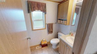 Photo 14: B7-920 Whittaker Road  |  Mobile Home For Sale