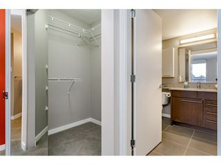 """Photo 13: 1501 4888 BRENTWOOD Drive in Burnaby: Brentwood Park Condo for sale in """"THE FITZGERALD"""" (Burnaby North)  : MLS®# R2428240"""