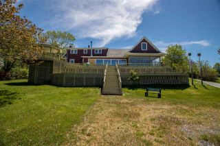 Photo 30: 4459 Shore Road in Parkers Cove: 400-Annapolis County Residential for sale (Annapolis Valley)  : MLS®# 202010110
