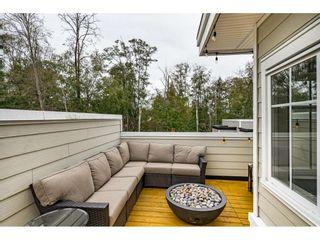 Photo 32: 50 15588 32 AVENUE in Surrey: Grandview Surrey Condo for sale (South Surrey White Rock)  : MLS®# R2509852