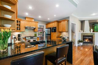 Photo 10: 3297 CANTERBURY Lane in Coquitlam: Burke Mountain House for sale : MLS®# R2578057