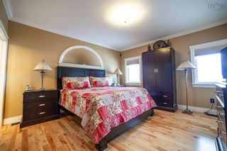 Photo 18: 809 Shore Road in Sydney Mines: 205-North Sydney Residential for sale (Cape Breton)  : MLS®# 202119674