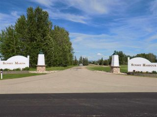 Photo 7: 1 SUNSET HARBOUR: Rural Wetaskiwin County Rural Land/Vacant Lot for sale : MLS®# E4161228