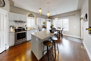 Photo 4: 288 Chaparral Ridge Circle SE in Calgary: Chaparral Detached for sale : MLS®# A1061034