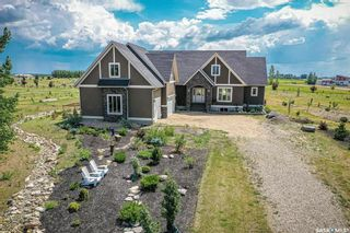 Photo 2: 4 Pheasant Meadows Crescent in Dundurn: Residential for sale (Dundurn Rm No. 314)  : MLS®# SK863297