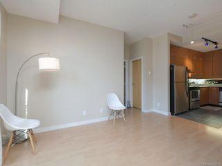 Photo 7: 208 409 Swift St in Victoria: Vi Downtown Condo for sale : MLS®# 840767