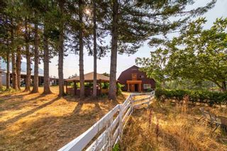 Photo 25: 1385 FROST Road: Columbia Valley Agri-Business for sale (Cultus Lake)  : MLS®# C8039592