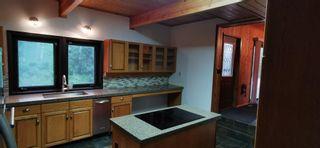 """Photo 8: 13233 REDWOOD Street: Charlie Lake House for sale in """"ASPEN RIDGE"""" (Fort St. John (Zone 60))  : MLS®# R2606984"""