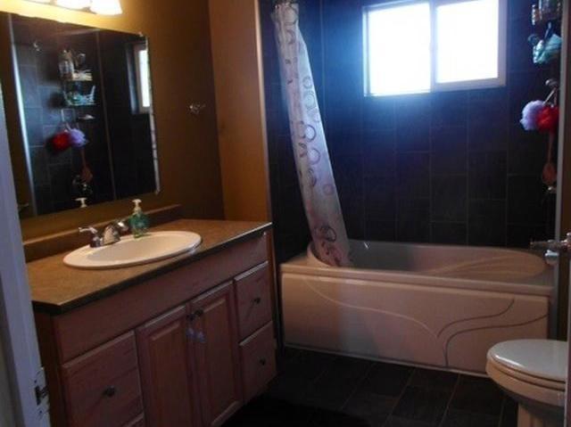 Photo 8: Photos: 246 OAK ROAD in : North Kamloops House for sale (Kamloops)  : MLS®# 128399