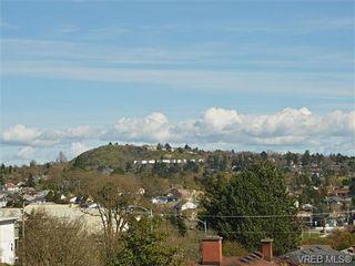 Photo 5: 1416 Tovido Lane in VICTORIA: Vi Mayfair House for sale (Victoria)  : MLS®# 725047
