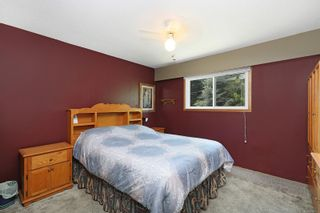 Photo 14: 1080 16th St in : CV Courtenay City House for sale (Comox Valley)  : MLS®# 879902