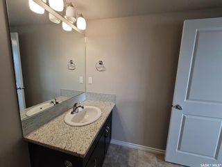 Photo 6: 513 210 Rajput Way in Saskatoon: Evergreen Residential for sale : MLS®# SK855158