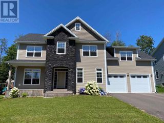 Photo 2: 93 Nash Drive in Charlottetown: House for sale : MLS®# 202119991