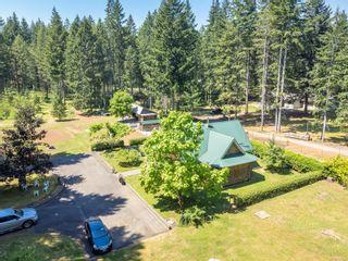 Photo 35: 9490 Doyle Rd in : CV Merville Black Creek House for sale (Comox Valley)  : MLS®# 883191